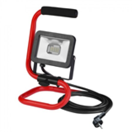 Poly pool PP3138 10W LED Projektor sa Standom