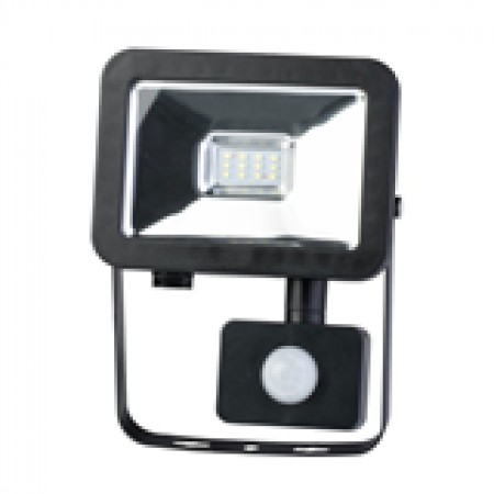 Poly pool PP3136 10W LED Projektor sa Senzorom