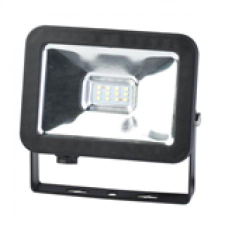 Poly pool PP3131 20W LED Projektor