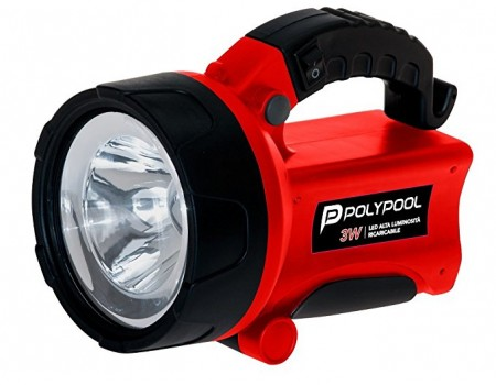 Poly Pool PP3171 Torch 3W
