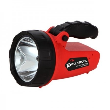 Poly Pool PP3170 Torch 1W