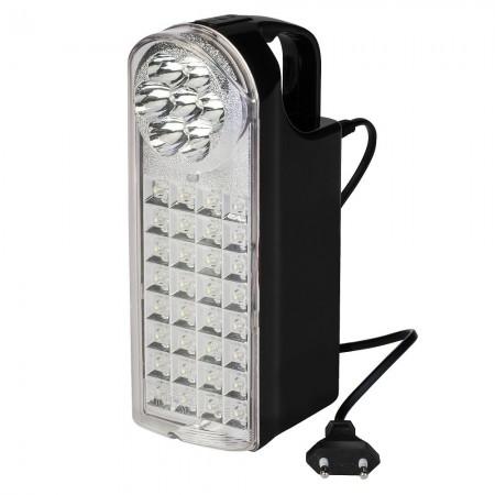 Poly Pool PP3300 Punjiva LED Lampa