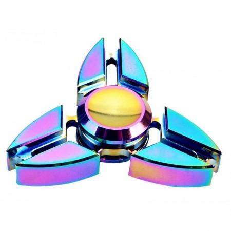Esperanza ETF107 Spiner