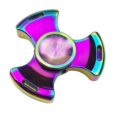 Esperanza ETF104 Spiner