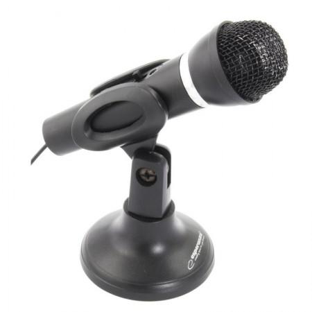 Esperanza EH180 Mikrofon Sing