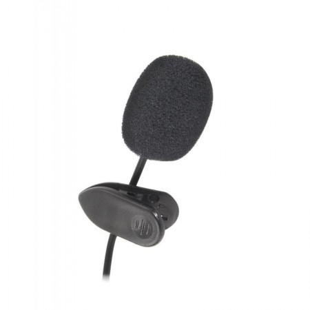 Esperanza EH178 Clip Voice Mikrofon