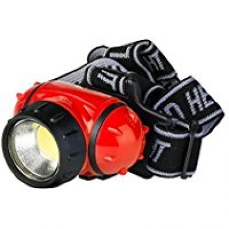 Poly Pool PP3156 Head LED Torch