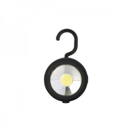 Poly Pool PP3110 LED Lampa Compact COB
