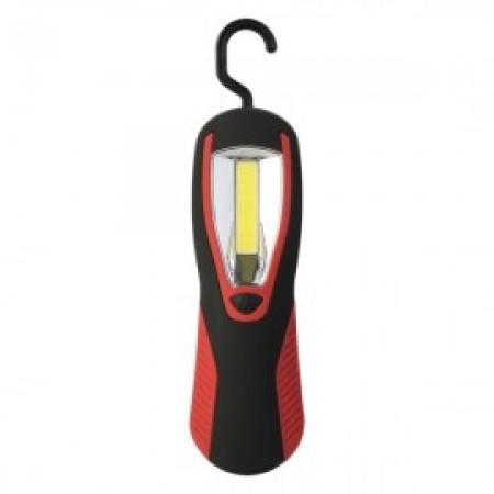 Poly Pool PP3162 LED Lampa COB