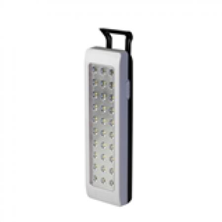 Poly Pool PP3305 Punjiva LED Lampa