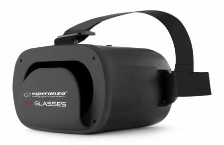 Esperanza EGV300R 3D Bluetooth Naočare