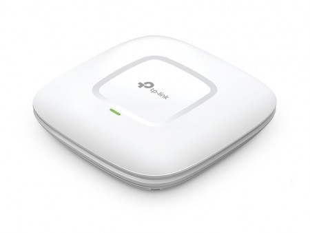 TP-LINK (EAP245) AC1750 Dual Band Wireless Access Point