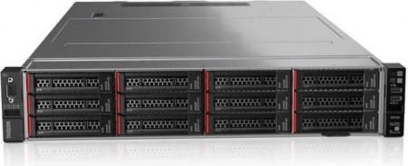 Lenovo (7X99A03PEA) ThinkSystem SR590 Xeon Silver 4110