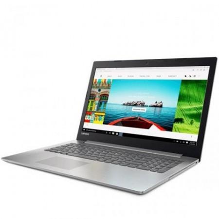 Lenovo V110-15 (80TG013BYA) 15.6 HD AG Intel Pentium N4200 4GB 128GB SSD Intel HD Graphics