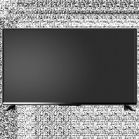 Adler 39 (39AE5500S) HD Smart DVB-T2 Wi-Fi