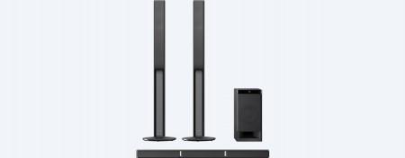 Sony HTRT4.CEL 5.1 Soundbar