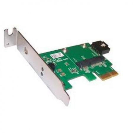 Lenovo (7XH7A02677) ThinkSystem FH Riser 1 Kit