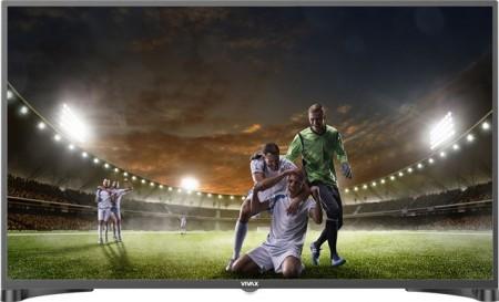 Vivax Imago 49 (TV-49S55DT2S2) FHD DVB-T2