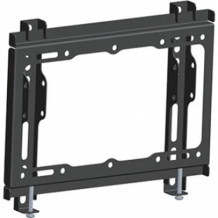 Xstand TILT F17-42 do 20kg, black