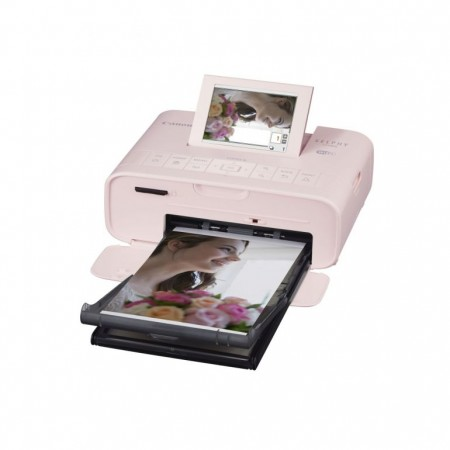 Canon CP1300 PINK