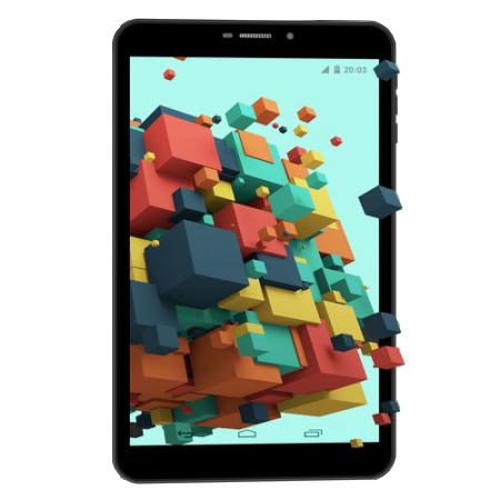 VIVAX tablet 8 TPC-803 1GB 8GB 3G