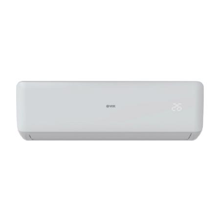 VOX VSA7-12BE Klima uređaj