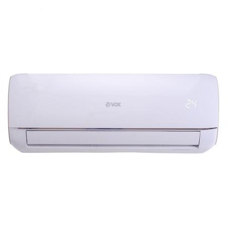 Vox IVA5-12WIE 12000 BTU R410 Inverter + wifi