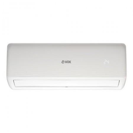 Vox VSA9-12WE 12000 BTU R410 Wi-Fi