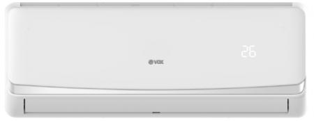 Vox VSA4-12BE 12000 BTU R410