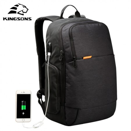 Kingsons Laptop Bag KS6124U