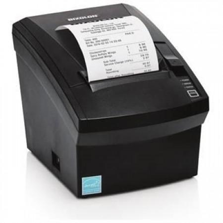 Bixolon (SRP-330IICOESK) POS Printer