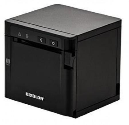 Bixolon (SRP-Q300K) POS Printer