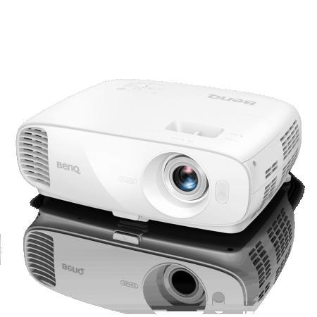BENQ MU641 Projektor
