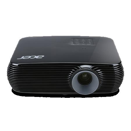 Acer X1326WH (MR.JP911.001) projektor