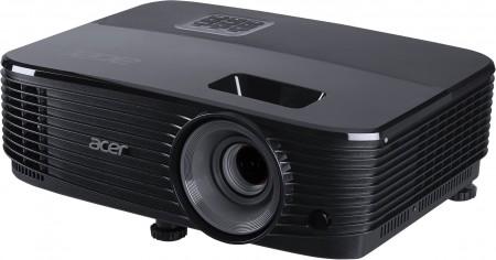 Acer PJ X1123H (MR.JPQ11.001) DLP 3D Projektor