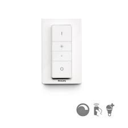 Philips (74315700) Dim Switch EU