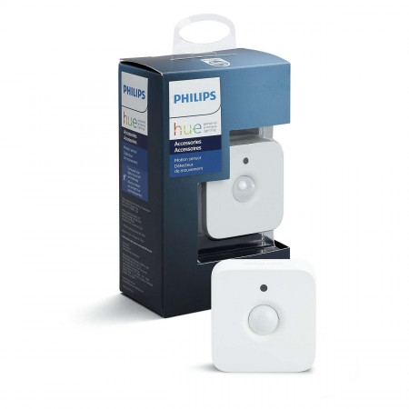 Philips (74317100) Motion Sensor EU