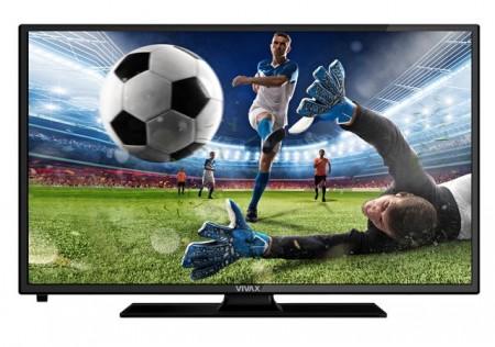 Vivax Imago 24 (TV-24LE78T2S2) FullHD DVB-T2
