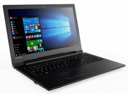 Lenovo V110-15ISK (80TL00Q7YA) 15.6 Intel Celeron 3855U 4GB 500GB Radeon R5 M430 2GB