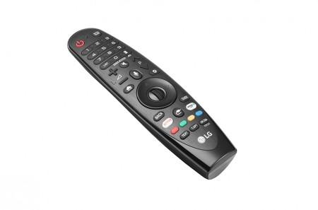 LG AN-MR18BA Magic Remote Control