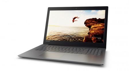 Lenovo IdeaPad 320-15IAP (80XR018EYA) 15.6 HD AG Intel Pentium N4200 4GB 500GB HDD Intel HD Win10Home