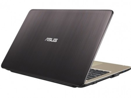 Asus X54NA-GQ052 (90NB0HG1-M03140) 15.6 Intel Pentium N4200 4GB 1TB HDD Intel HD Linux