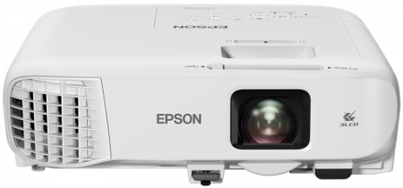 Epson EB-2042 projektor