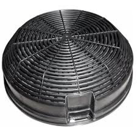 Gorenje FILTER 589878 kuhinjski aspirator