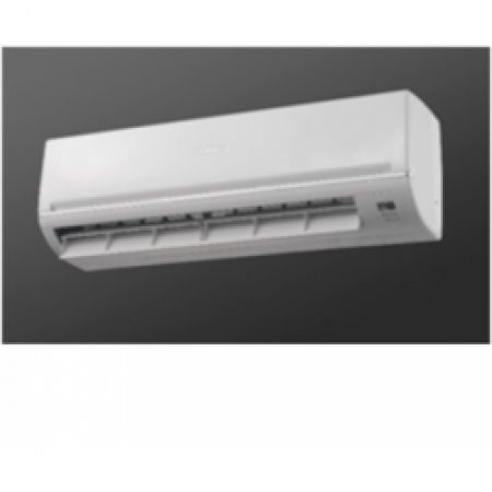 Klima standardna Alpha AAC12R410-02 Bela