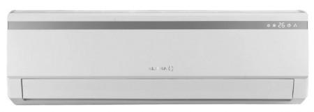 Klima inverter Alpha AAC12R410INV-02 Bela