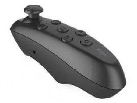 Xwave X5 Crni BT Daljinski za VR