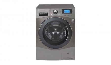 LG FH 695BDH6N Masina za pranje vesa