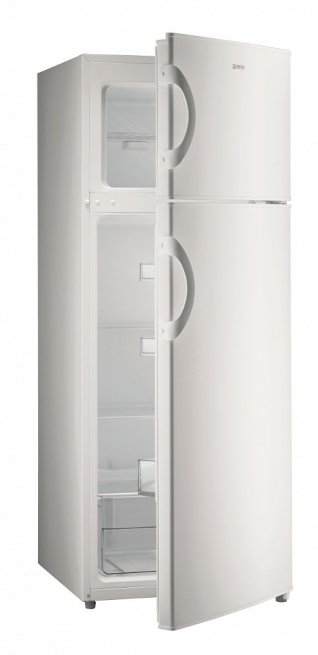 Gorenje RF 4141 ANW kombinovani frižider