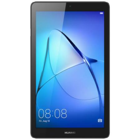 Tablet Huawei T3 7 Tamno siva